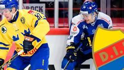 Finsk landslagsback klar för Djurgården