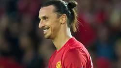 Zlatan kostar United 128 miljoner kronor