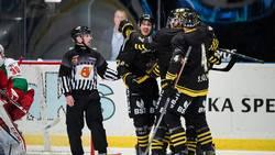 AIK bröt trenden