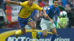 """""""Ska försöka locka Zlatan till Indien…"""""""