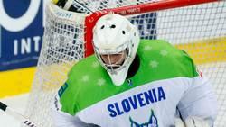 OS-kvalhjälte fick drömstart i AIK