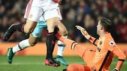 Zlatans målskytt – efter 93 sekunder