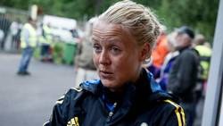 Öqvist från start i EM-premiären